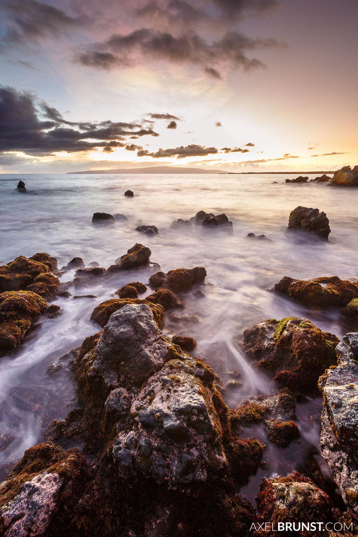 Maui-hawaii-7.jpg