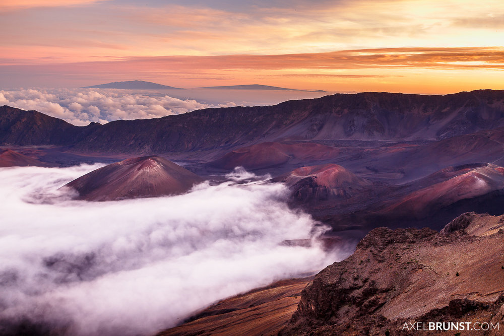 Maui-hawaii-10.jpg