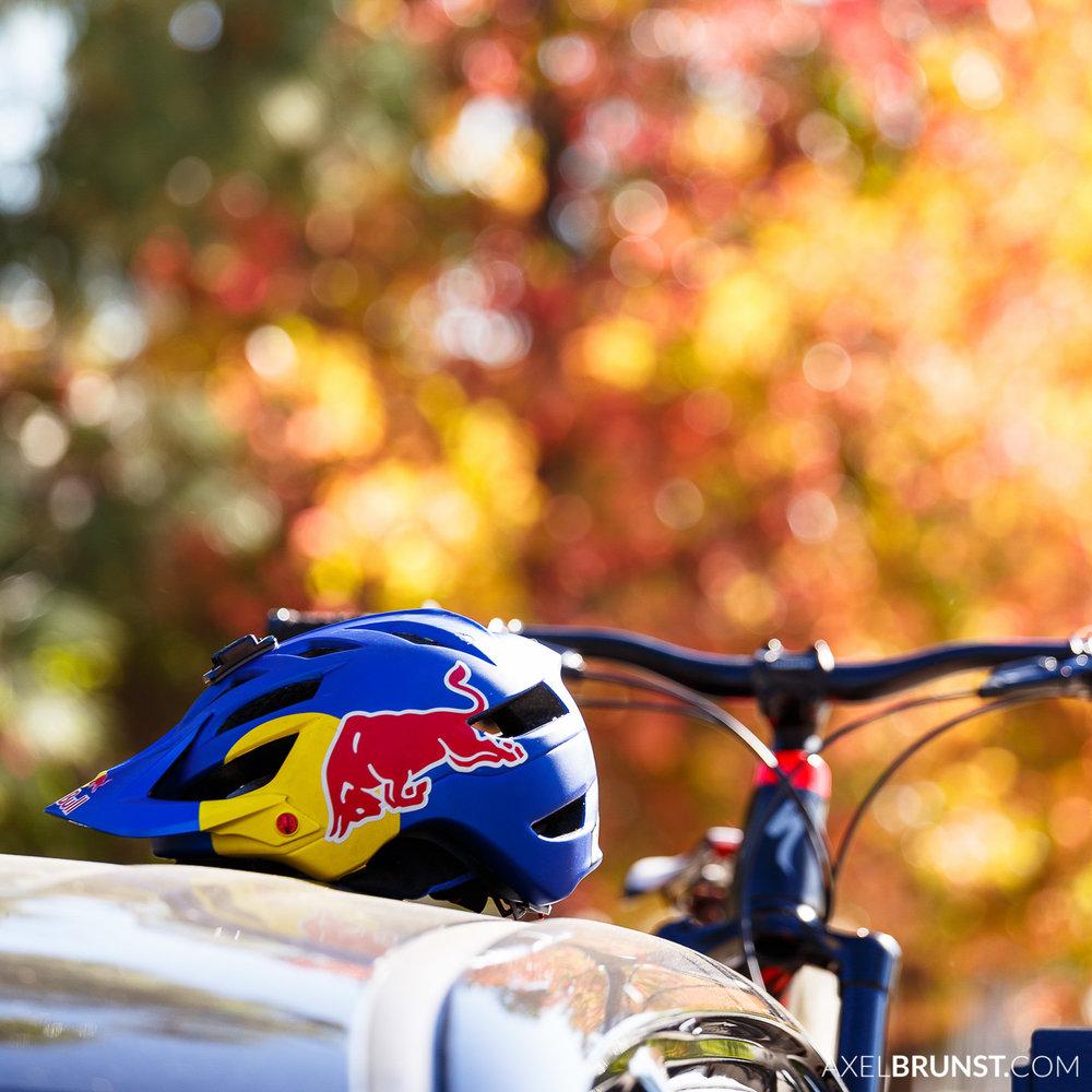 Curtis-Keen-Red-Bull-1.jpg