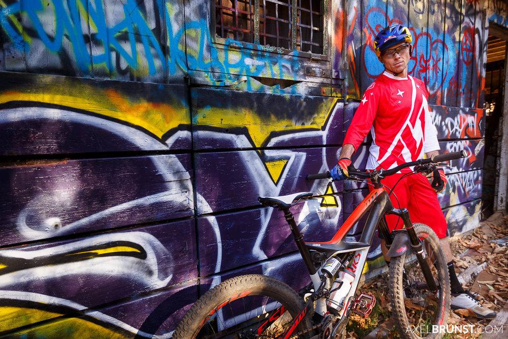 Curtis-Keen-Red-Bull-14.jpg