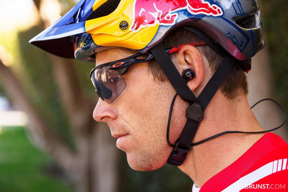 Curtis-Keen-Red-Bull-15.jpg