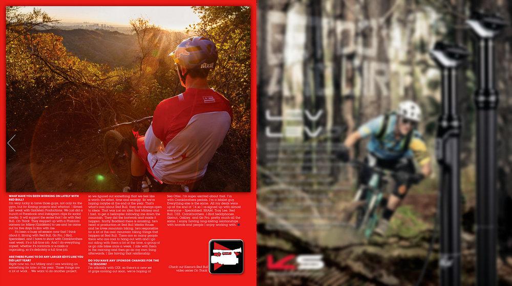 Curtis-Keen-decline-magazine-5.jpg