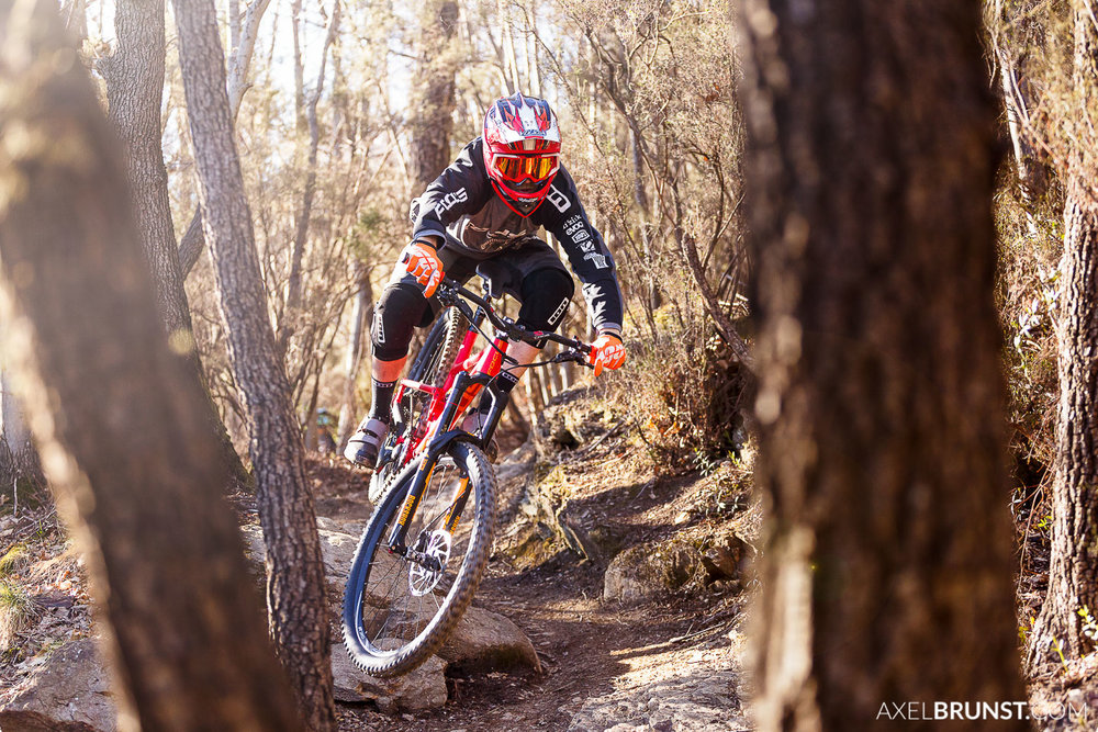 Focus-bikes-trail-team-mtb-4.jpg