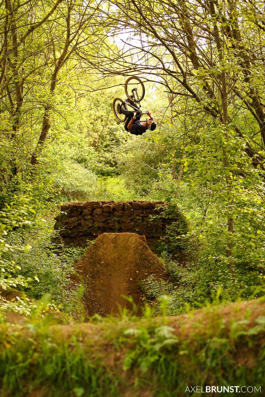 dirtjumping-mtb-4.jpg