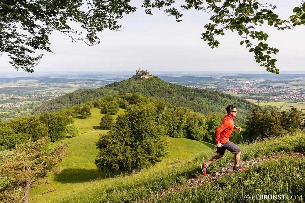 hohenzollern-trail-running-6.jpg
