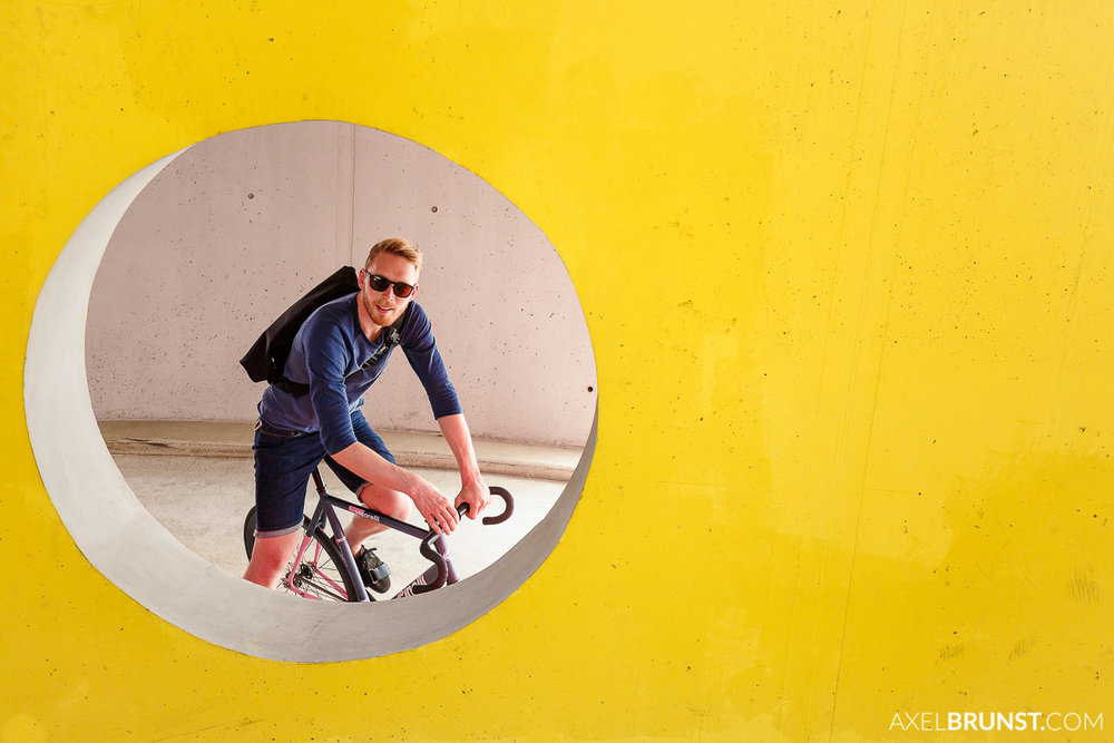 fixed-gear-cycling-stuttgart-3.jpg