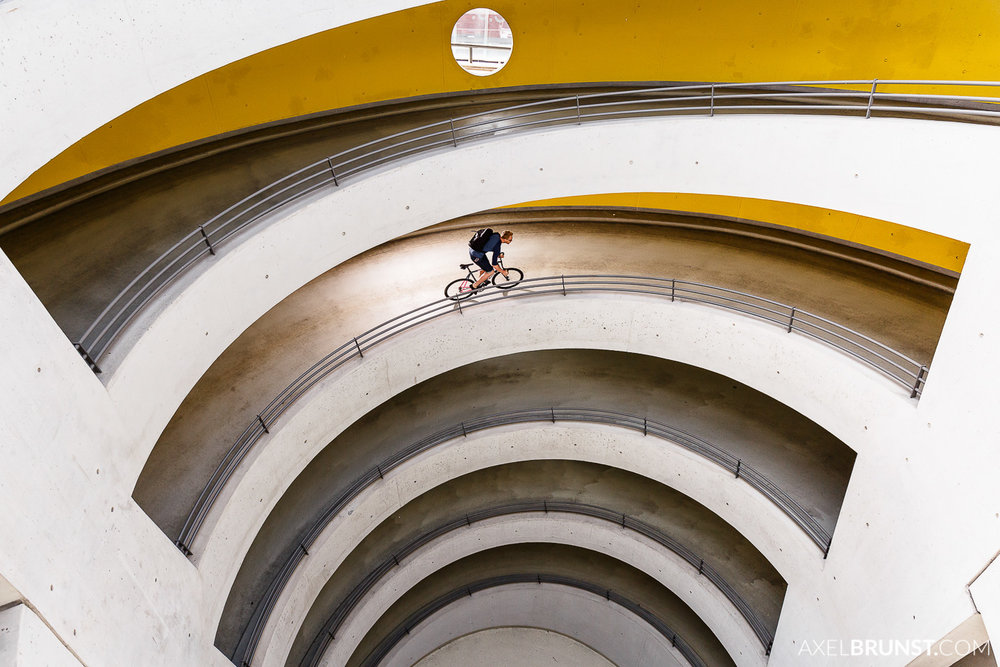 fixed-gear-cycling-stuttgart-2.jpg