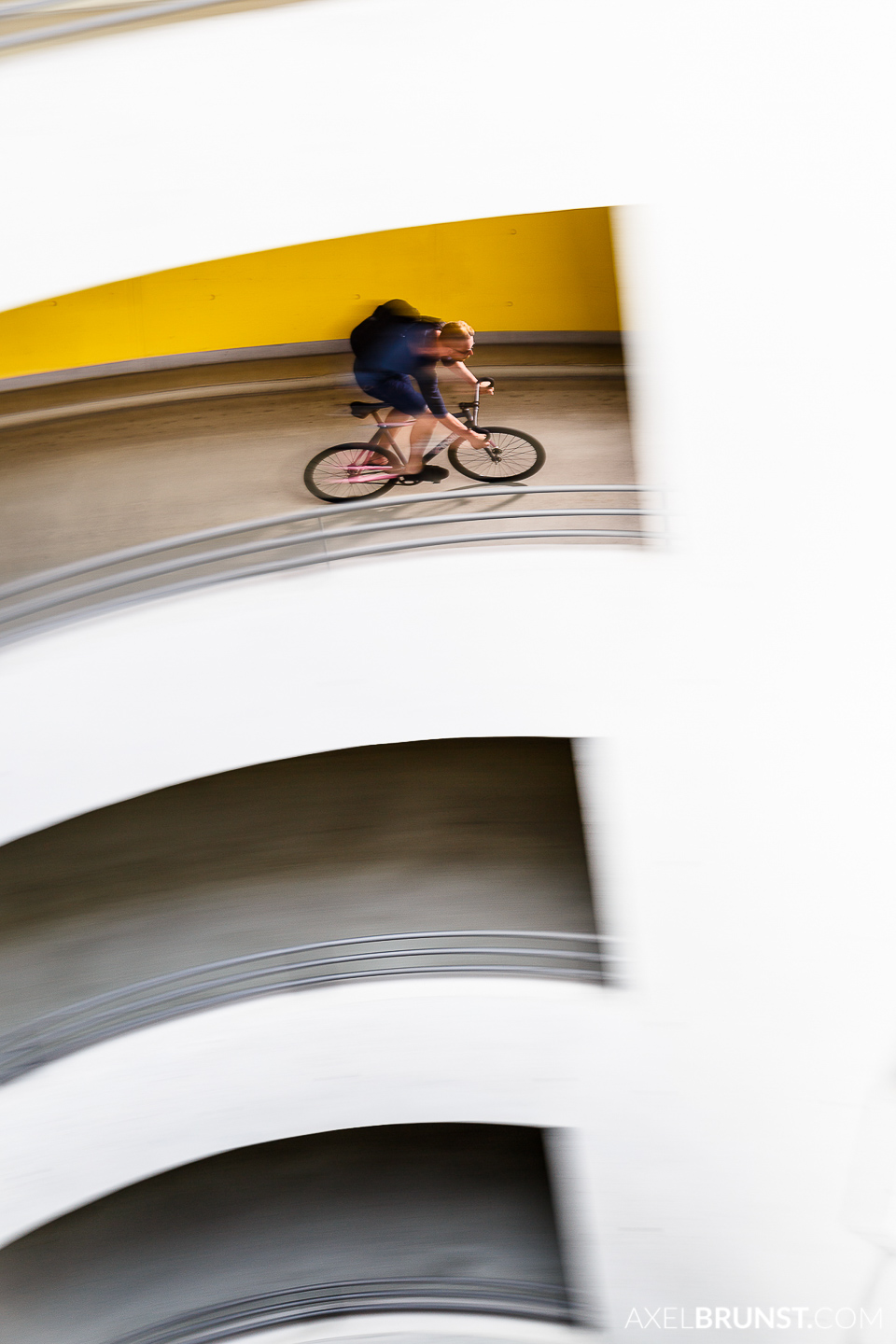 fixed-gear-cycling-stuttgart-6.jpg