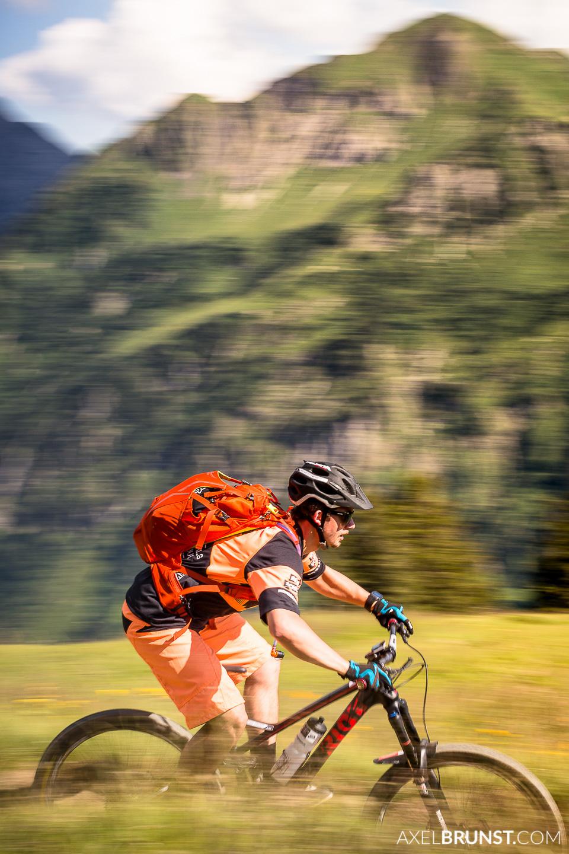 mountain-biking-walmendingerhorn-kleinwalsertal-2.jpg