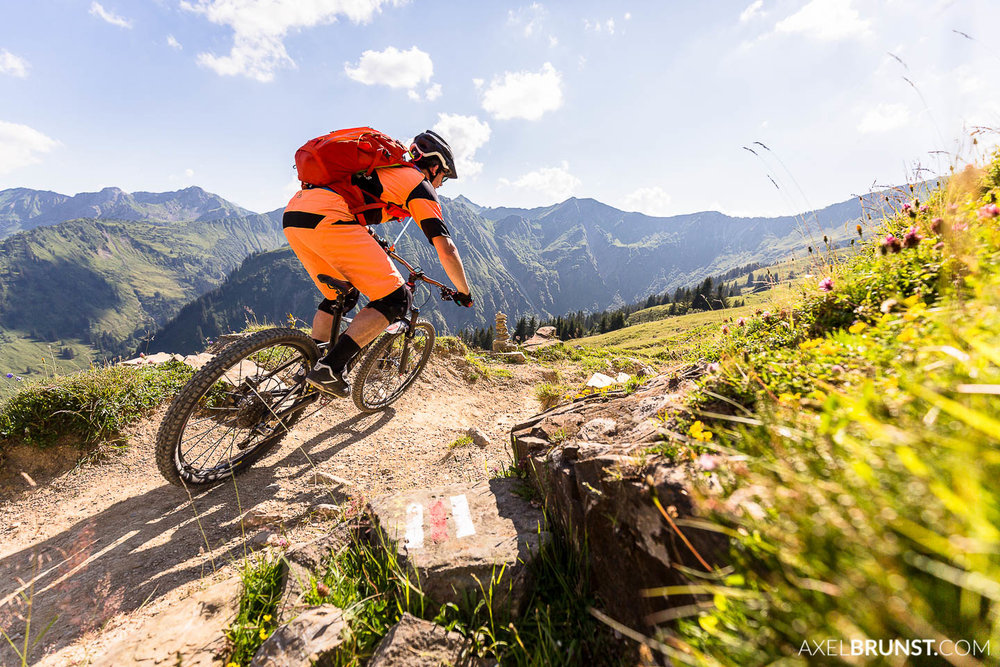 mountain-biking-walmendingerhorn-kleinwalsertal-3.jpg