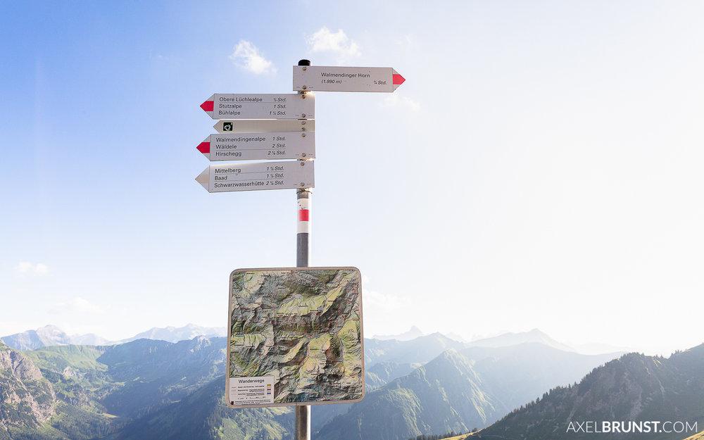 mountain-biking-walmendingerhorn-kleinwalsertal-6.jpg