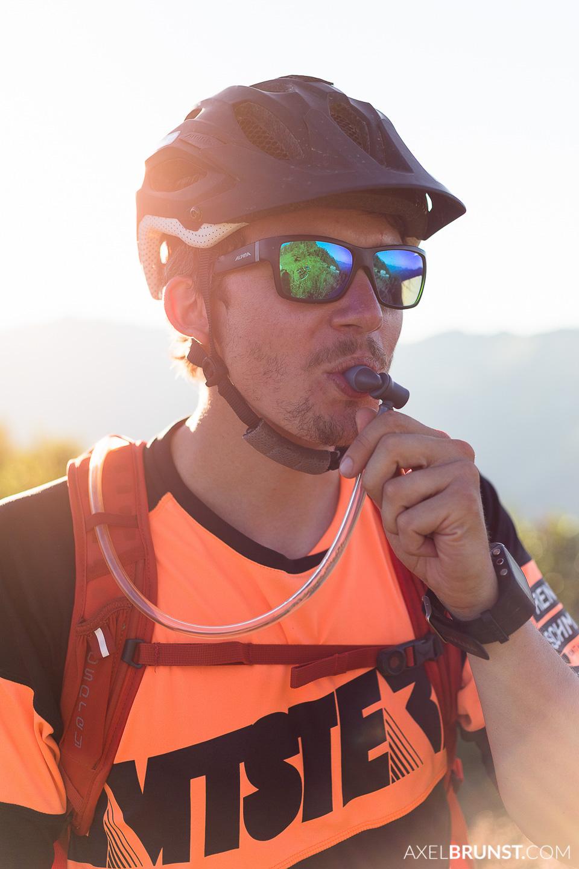 mountain-biking-walmendingerhorn-kleinwalsertal-9.jpg