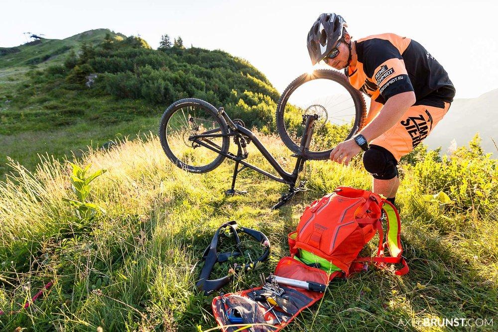 mountain-biking-walmendingerhorn-kleinwalsertal-10.jpg