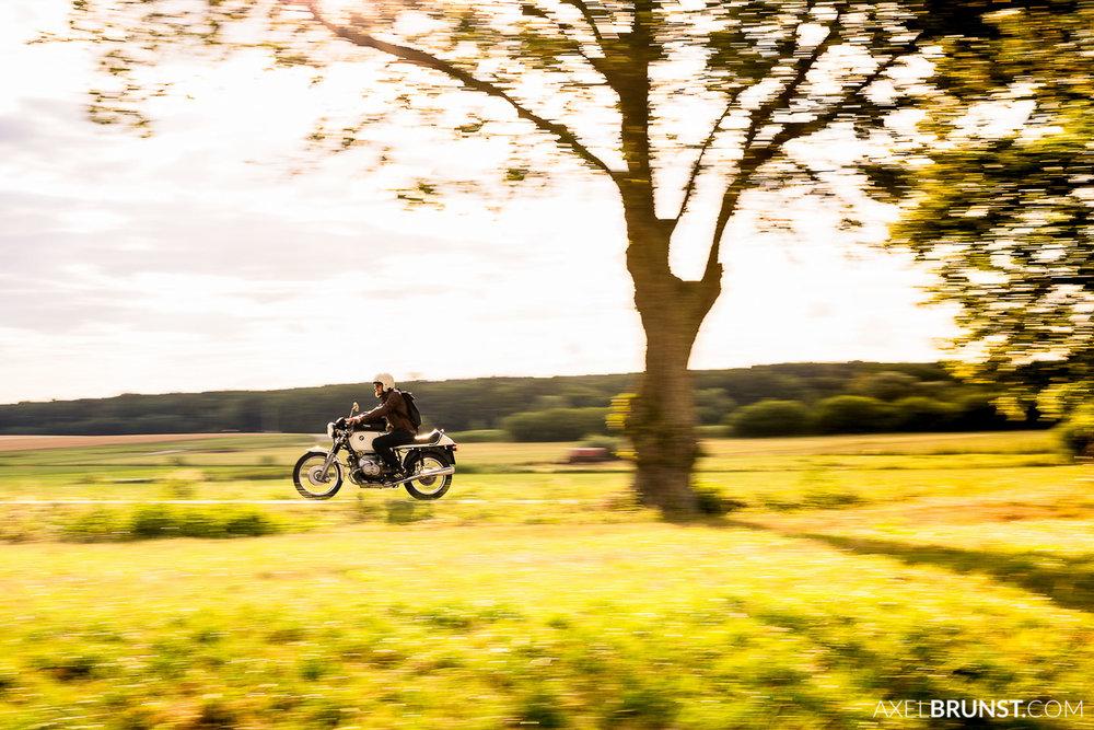 BMX-Motorbike-2.jpg