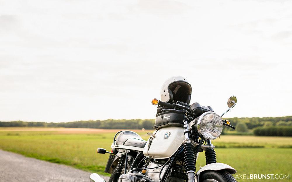 BMX-Motorbike-6.jpg