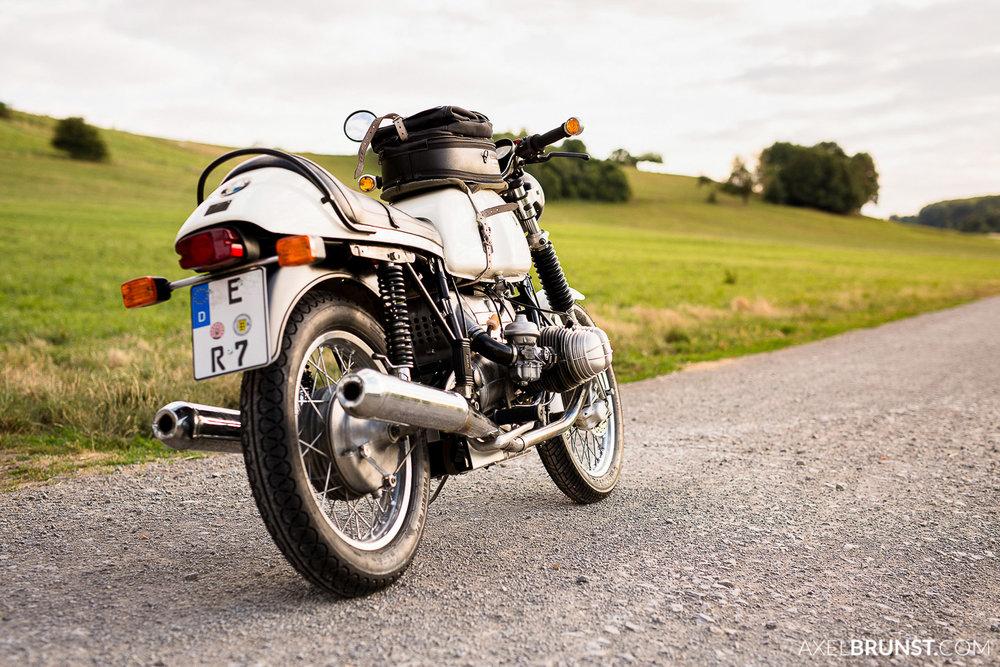 BMX-Motorbike-5.jpg