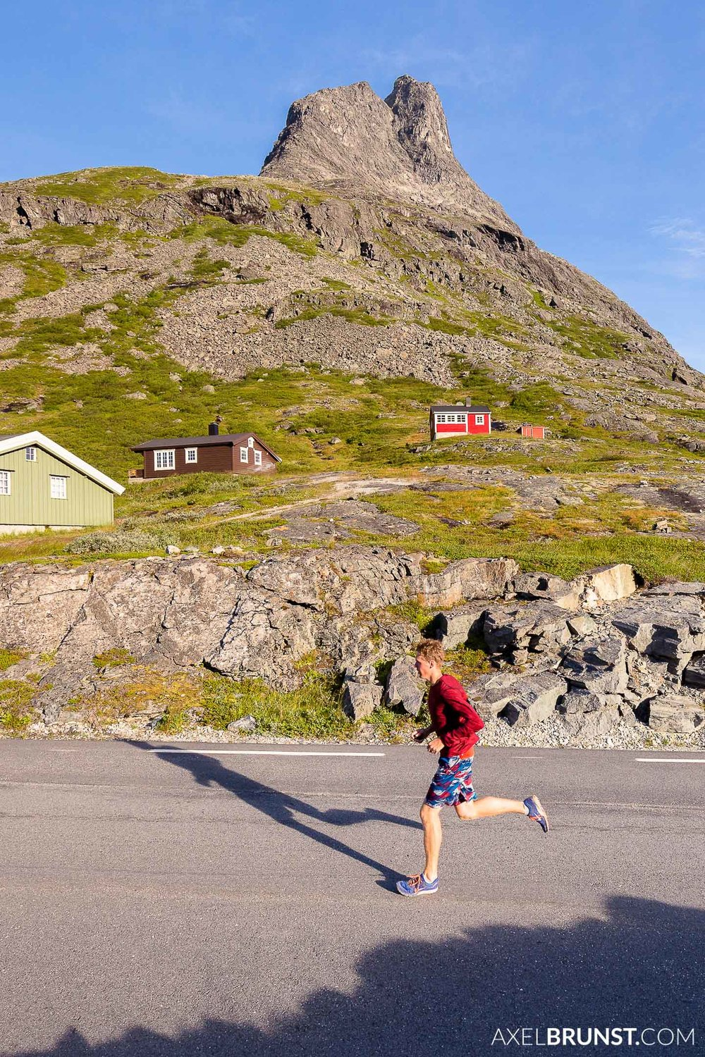 trollstigen-running-norway-1.jpg