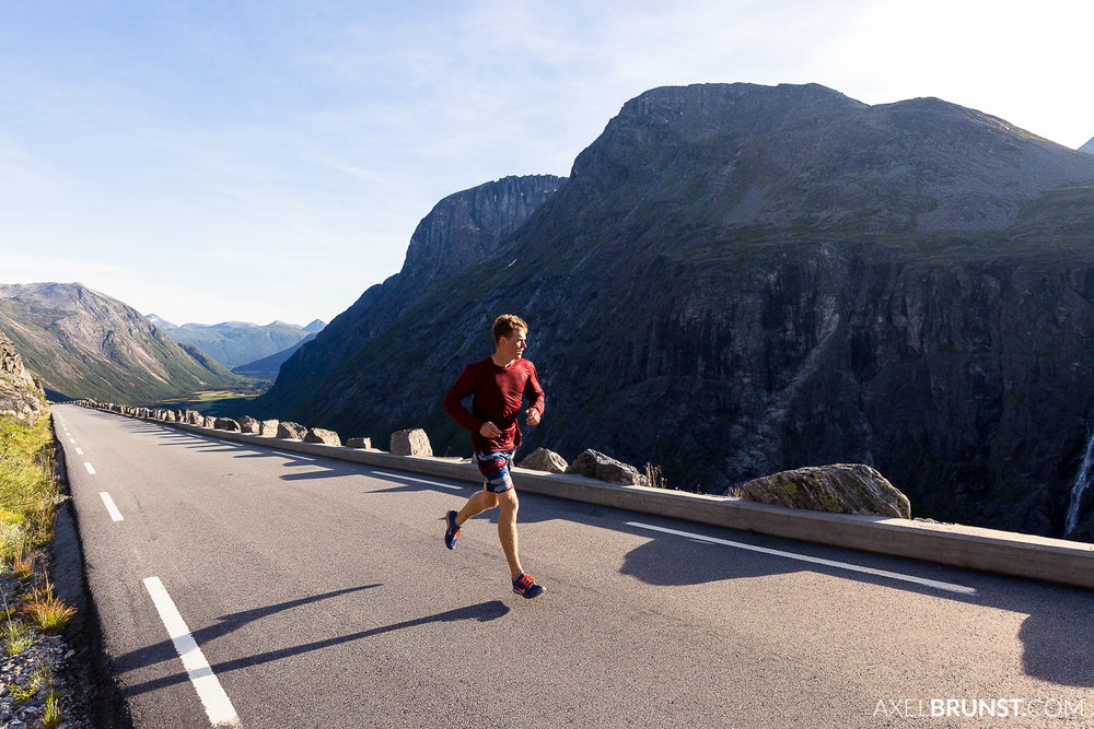 trollstigen-running-norway-2.jpg