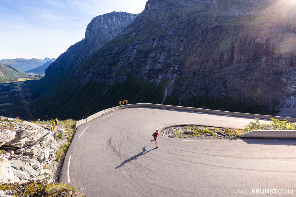 trollstigen-running-norway-3.jpg