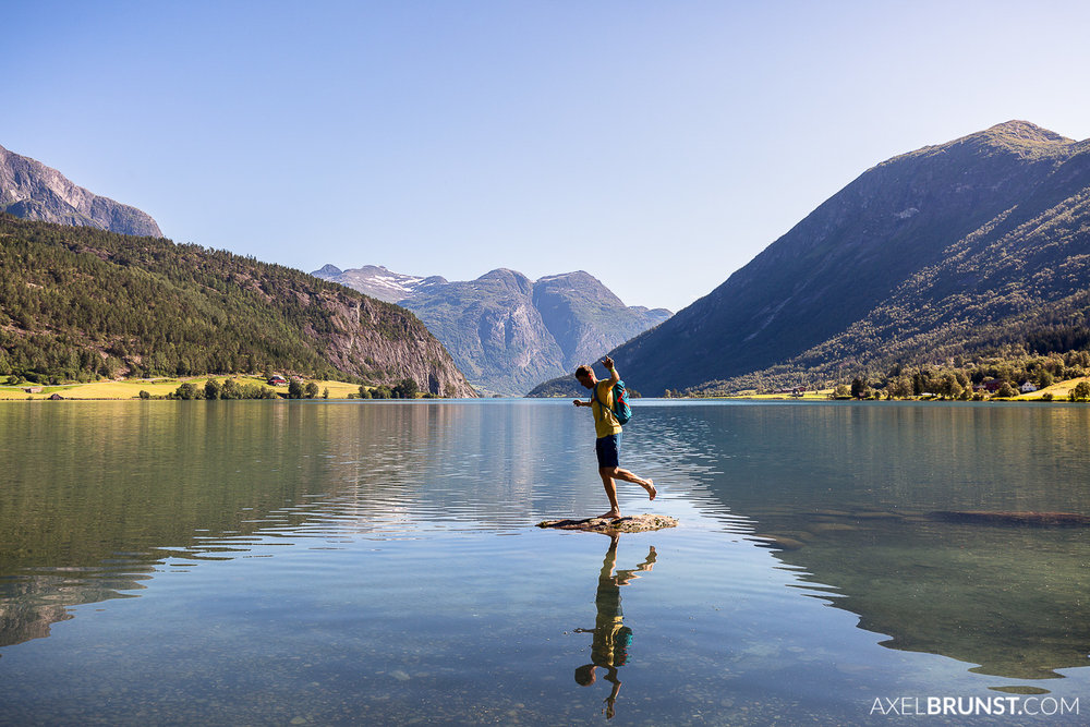 canoeing-norway-1.jpg