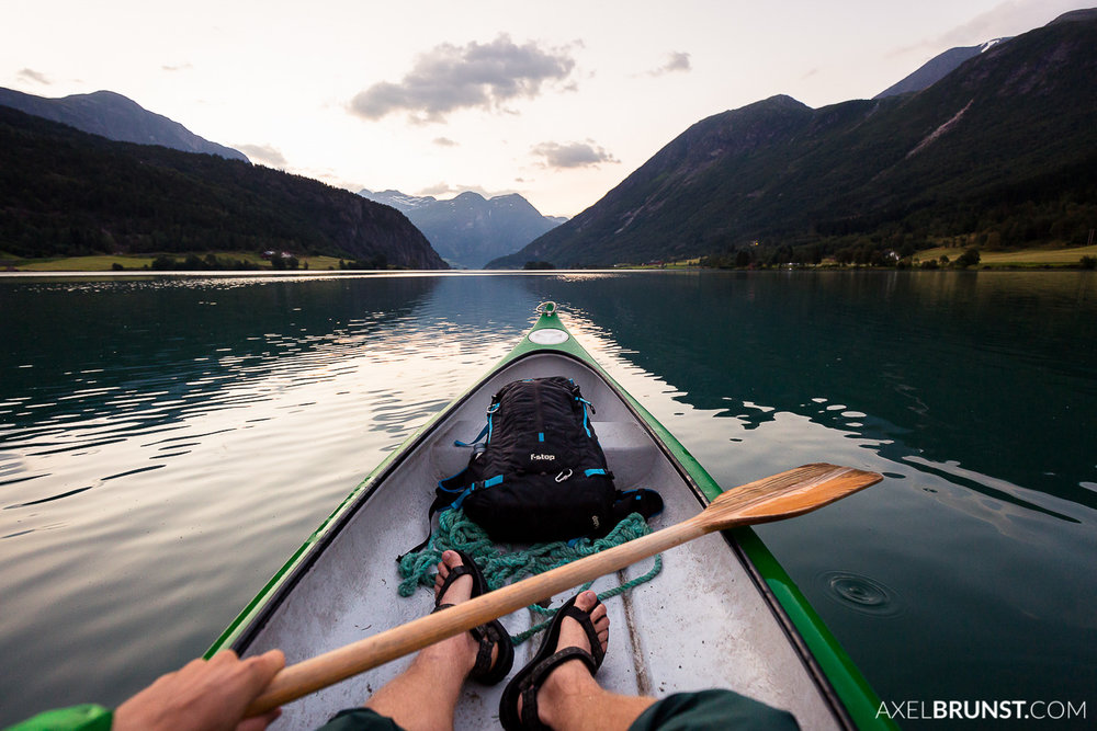canoeing-norway-4.jpg