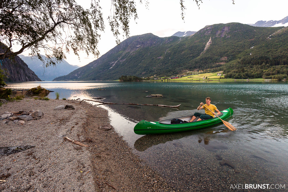 canoeing-norway-5.jpg