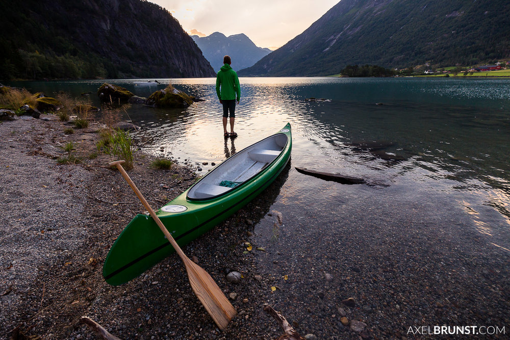 canoeing-norway-6.jpg