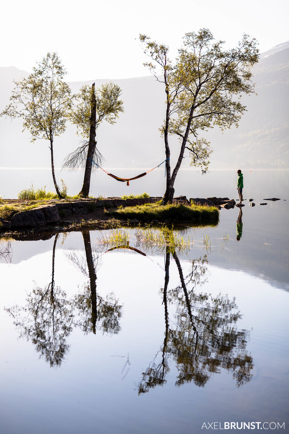 hammock-lake-norway-3.jpg