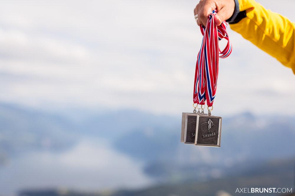 stranda-fjord-trail-race-10.jpg