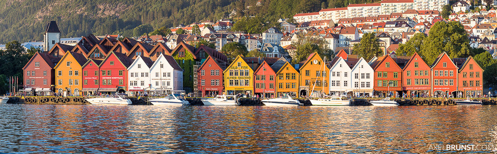 bergen-city-norway-7.jpg