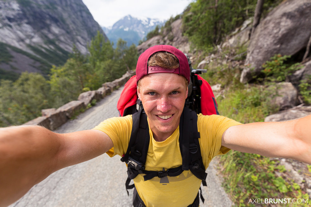 trolltunga-hiking-norway-1.jpg