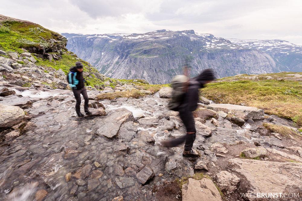 trolltunga-hiking-norway-3.jpg
