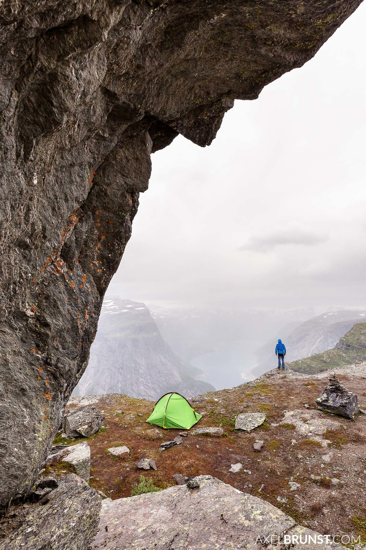 trolltunga-hiking-norway-4.jpg
