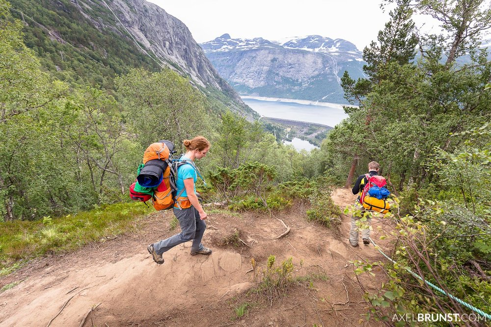 trolltunga-hiking-norway-2.jpg