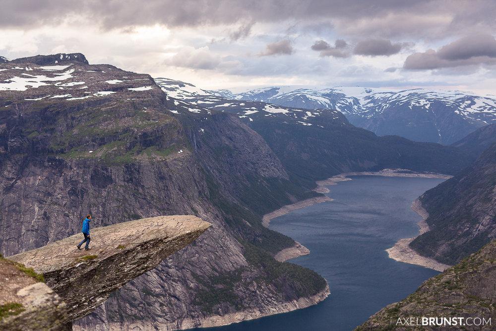 trolltunga-hiking-norway-6.jpg