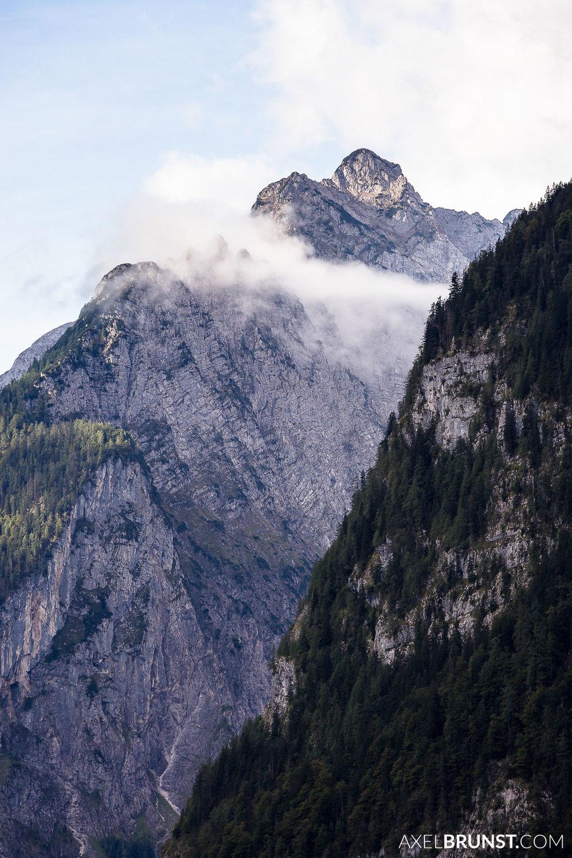 berchtesgadener-land-deutschland-2.jpg