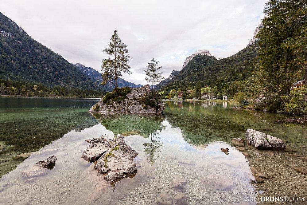berchtesgadener-land-deutschland-3.jpg