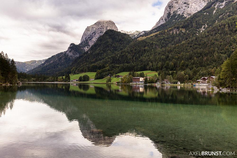 berchtesgadener-land-deutschland-5.jpg