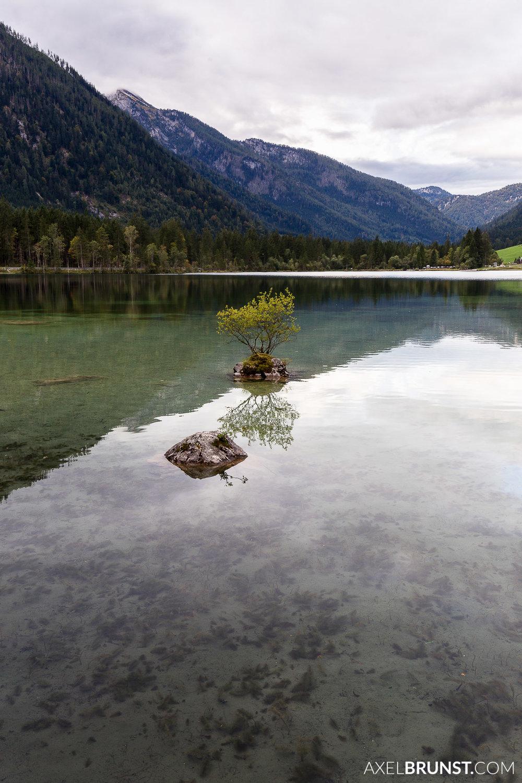 berchtesgadener-land-deutschland-4.jpg
