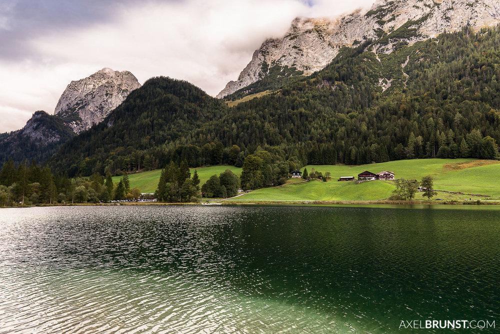 berchtesgadener-land-deutschland-6.jpg