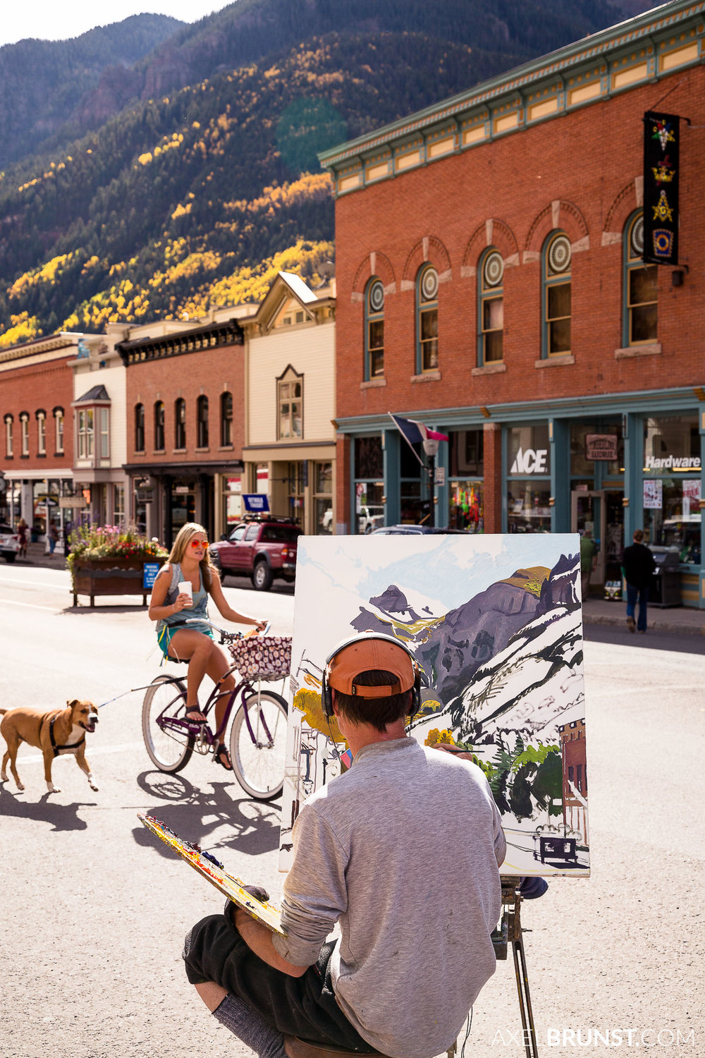 telluride-photo-festival-colorado-10.jpg
