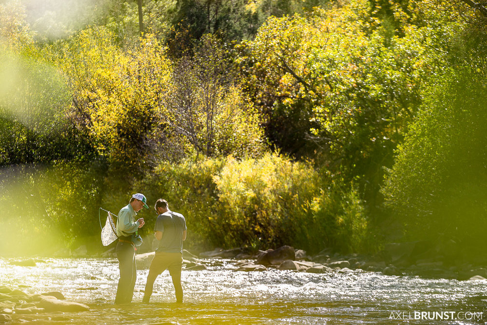 telluride-fly-fishing-colorado-2.jpg