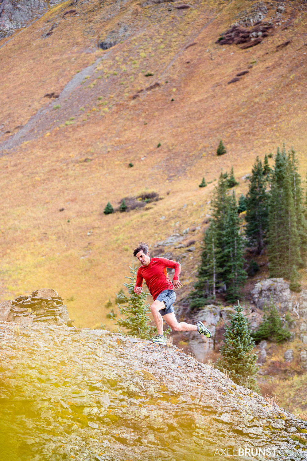 telluride-colorado-trail-running-2.jpg