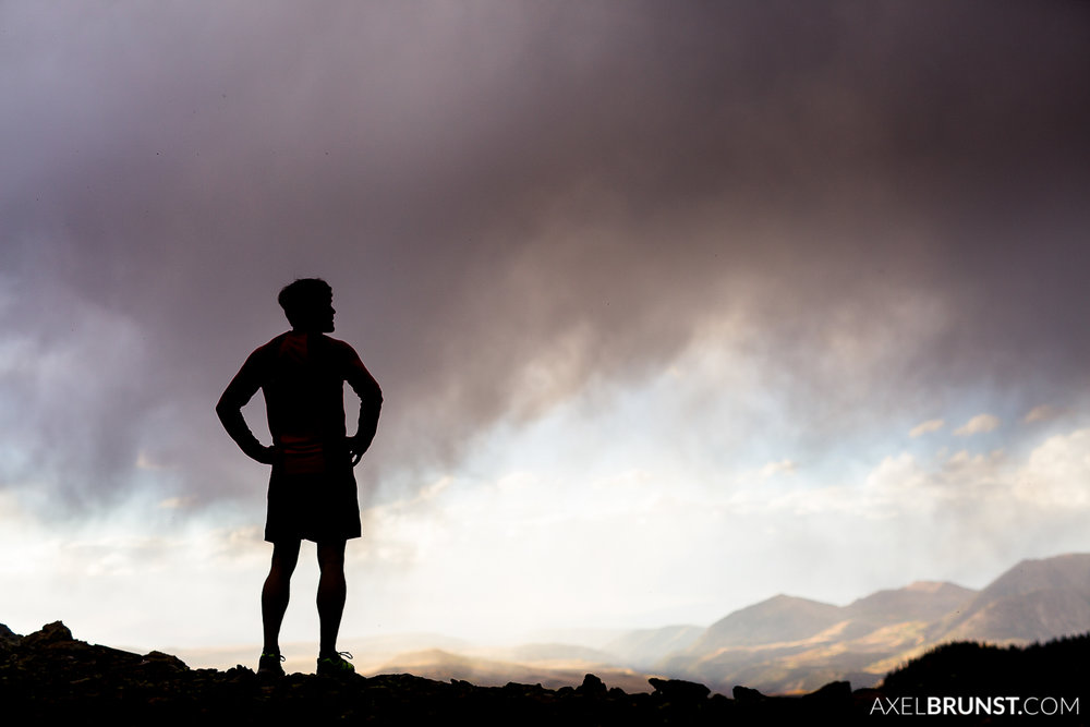 telluride-colorado-trail-running-8.jpg