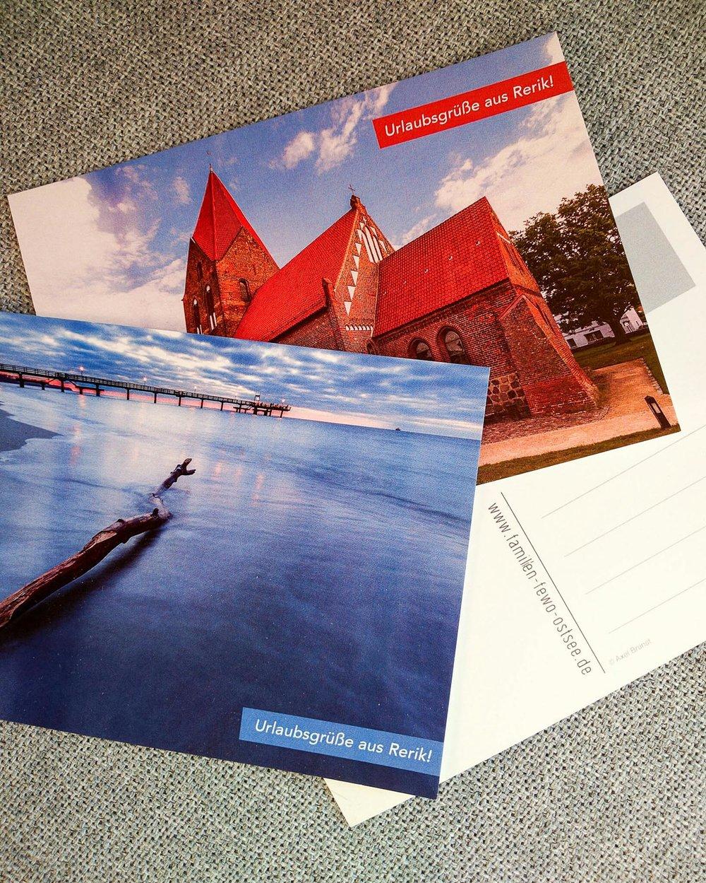 postkarten-rerik-ostsee-1.jpg