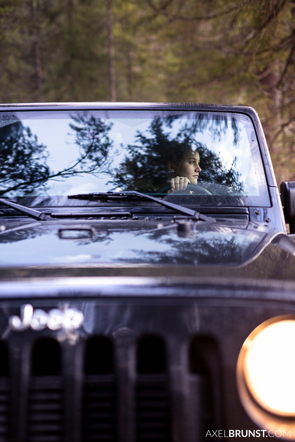 jeep-wrangler-roadtrip-alps-4.jpg