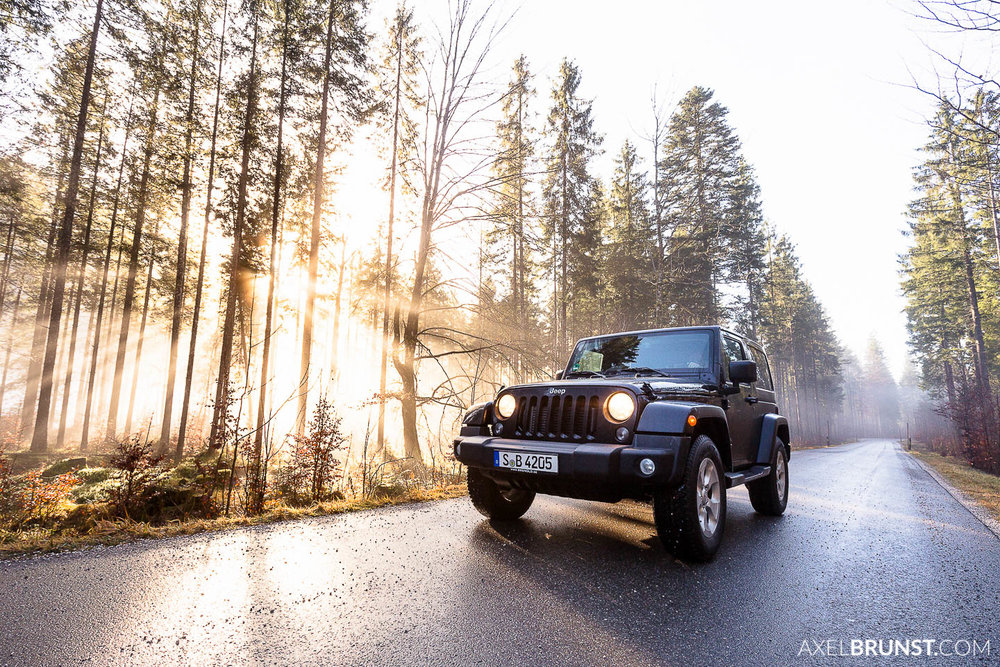 jeep-wrangler-roadtrip-alps-9.jpg