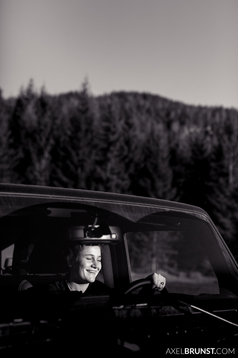 jeep-wrangler-roadtrip-alps-15.jpg