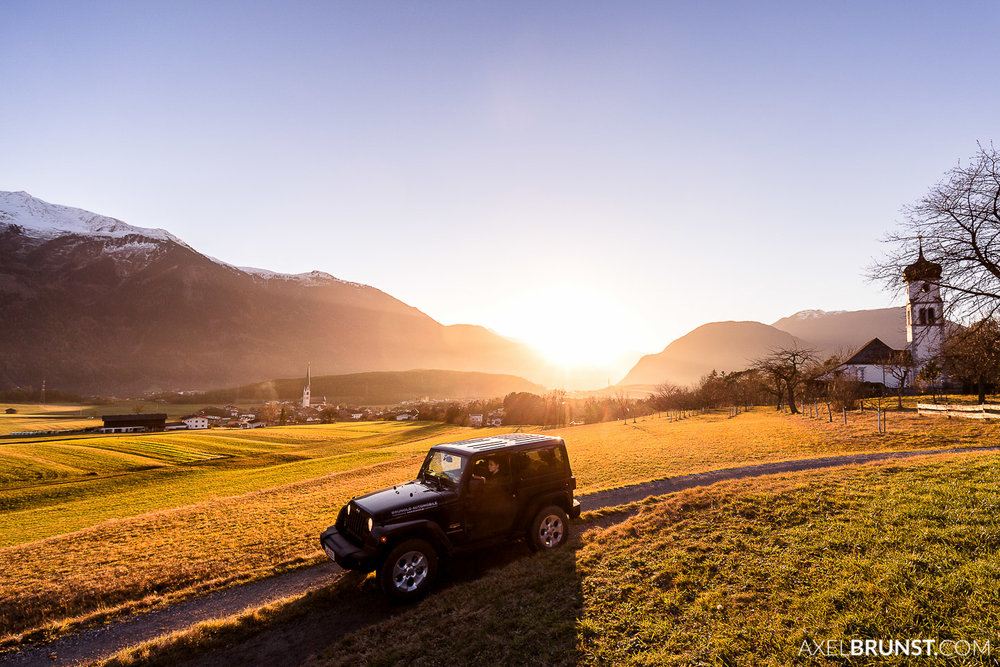 jeep-wrangler-roadtrip-alps-17.jpg