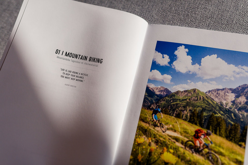 querschnitt-2015-print-promo-2.jpg